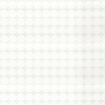 Superfresco paintable circles paintable wallpaper for Wallpaper home depot canada