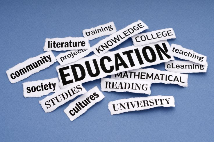 We will equip you with the necessary Content & Skills required to improve your GP grades.
