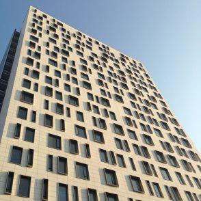 #Bucharest #architecture