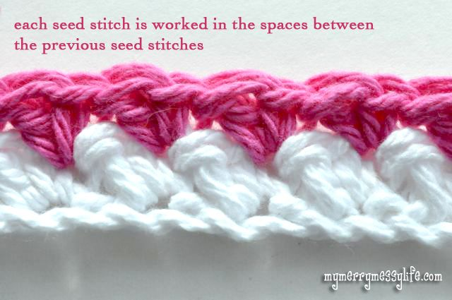 Free Crochet Flower Pattern For Baby Headband : 124 best images about crochet headband on Pinterest Free ...