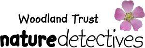 nature detectives - blackberry pack