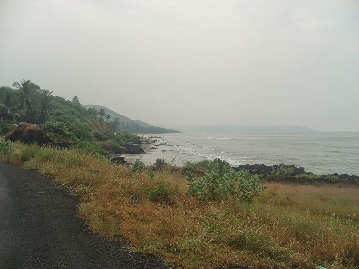 Beautiful Konkan!!
