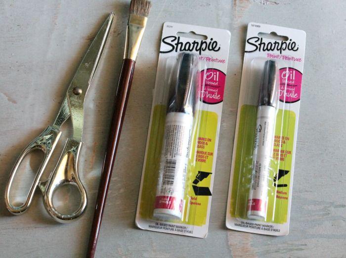 sharpie designs