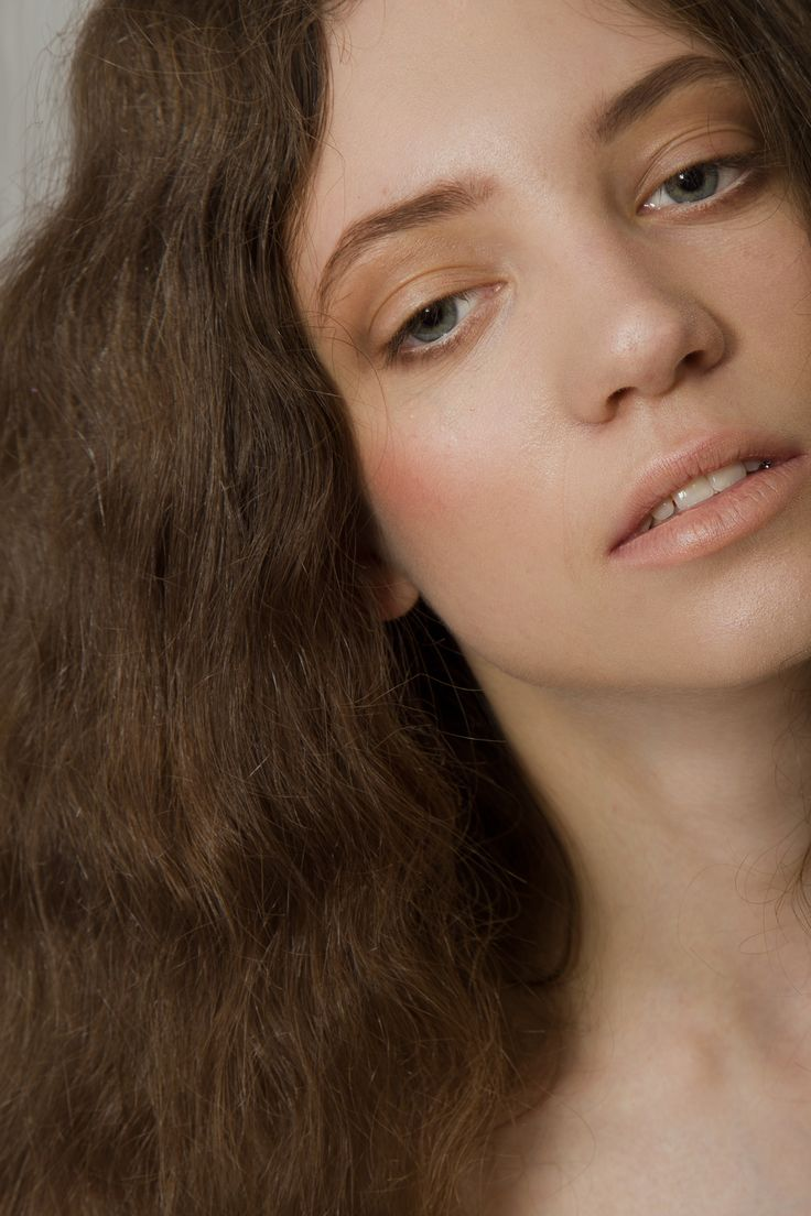 Klimt inspiration --- Marysia from  Boom Agency (Milan). Photograped by Edith De Michele.
