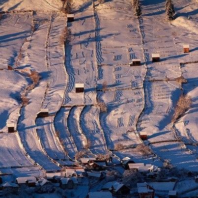 Bucovina,foto Sorin Onisor