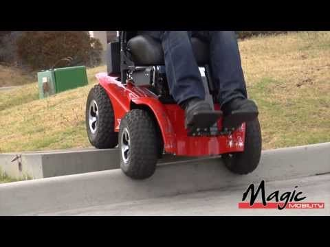 17 best images about powerchairs medical chairs magic mobility wheelchairs extreme x8 off road power chair