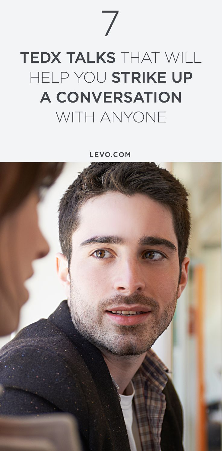This a *must-read* for introverts. @levoleague www.levo.com