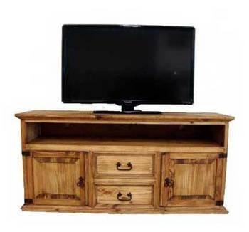 Best wood tv stands Bing Images