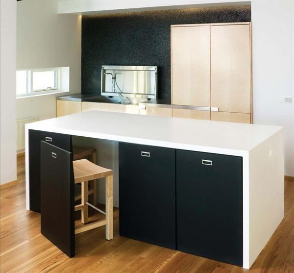 Top 25 Best Kitchen Counter Stools Ideas On Pinterest Counter Stools Counter Bar Stools And Bar Stools Kitchen