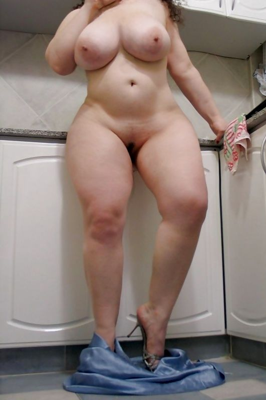 Seems Hot and thick women nudes