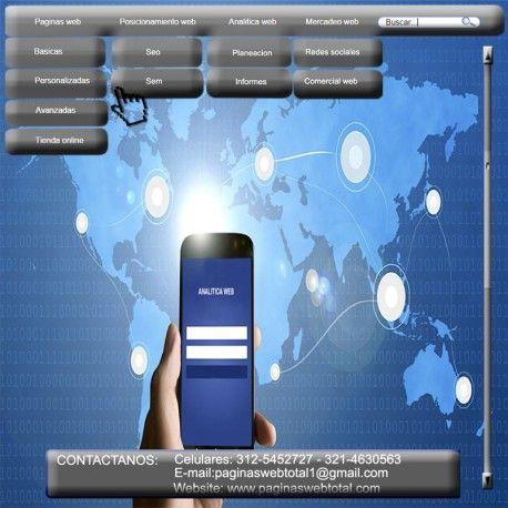 Sitio internet, paginas de internet en bogota colombia, branding web bogota colombia, diseño paginas web para compras por internet en bogota colombia, CEL.312-5452727.