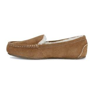 UGG Lezly Women's Slippers | Kohls