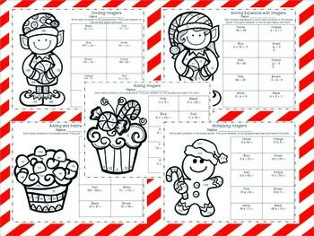 Christmas Coloring Pages For Middle School