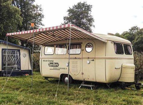 GodMail.dk Webmail :: Så er der friske pins til opslagstavlen Campingvogne