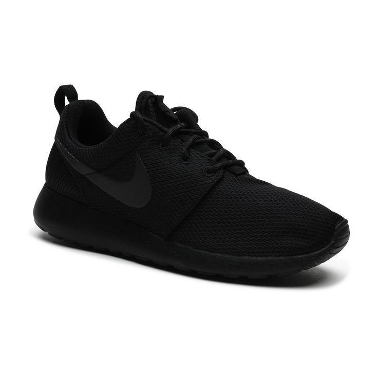 Nike Roshe Run - 511882-096