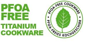 PFOA free §: http://www.progettoperferrara.org/appello-al-sindaco-su-pfoa-0315.html