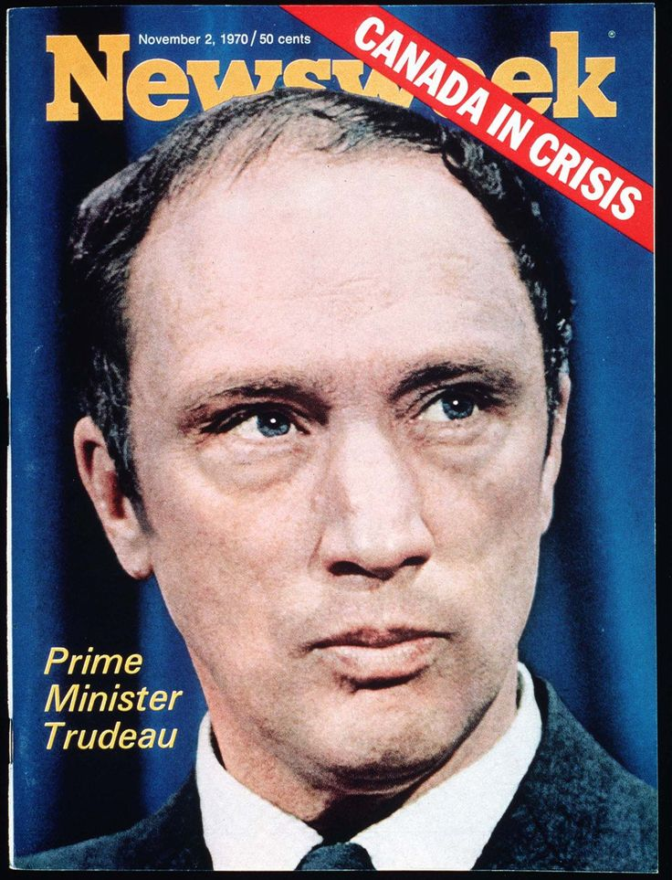 essay on pierre trudeau The legacy of pierre trudeau on national unity 1 introduction the social and political rights of citizens are usually the key criteria for governments when hav.