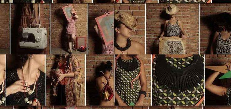 Agora é a vez do SESC Pompeia trazer Oficinas de Moda Gratuitas!! http://www.modaworks.com.br/site/sesc-pompeia-traz-oficinas-de-moda-gratuitas-em-sao-paulo/2016/01/08/