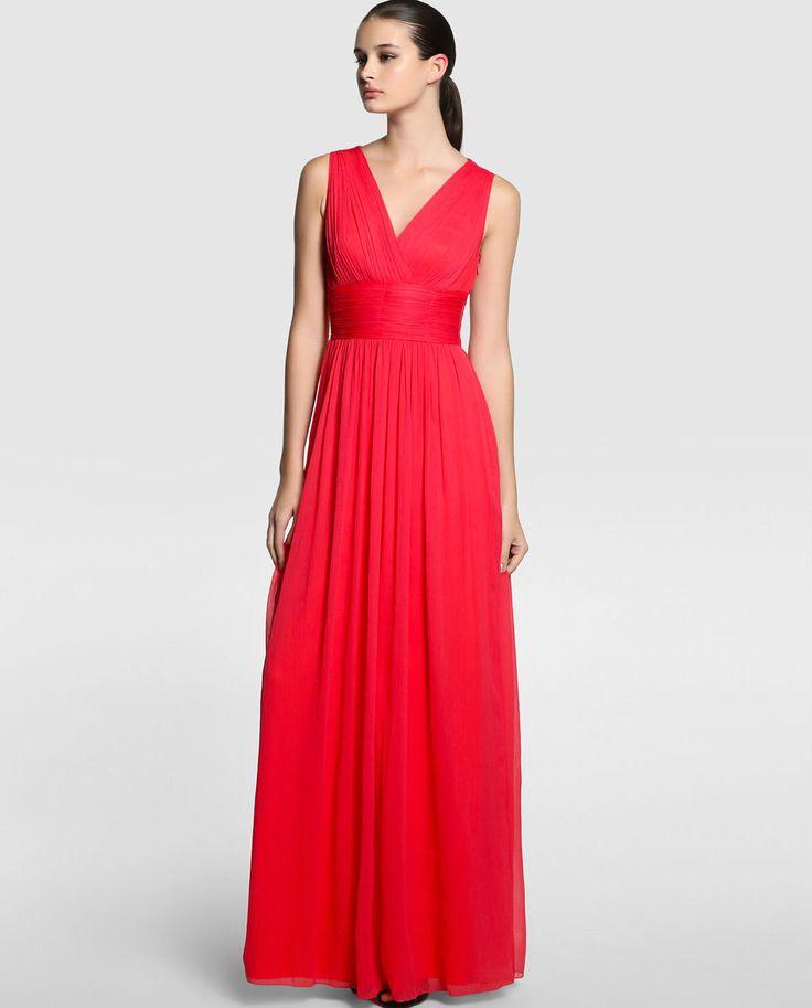 Vestidos por menos de 70 euros en las rebajas de El Corte Inglés.  #Modalia | http://www.modalia.es/marcas/el-corte-ingles/7792-vestidos-largos-rebajas.html  #vestidos #rebajas #elcorteingles