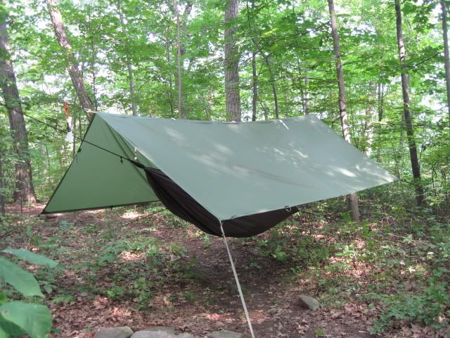 Natural Bug Out Shelter : Images about tarp shelters tents on pinterest