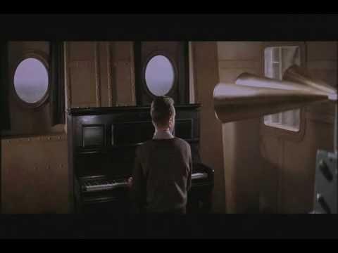 Una de las escenas más lindas del cine
