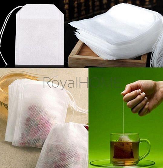 http://sklep-kuchenny.pl/royalhome-woreczki-do-herbaty-ziol-lub-przypraw.html