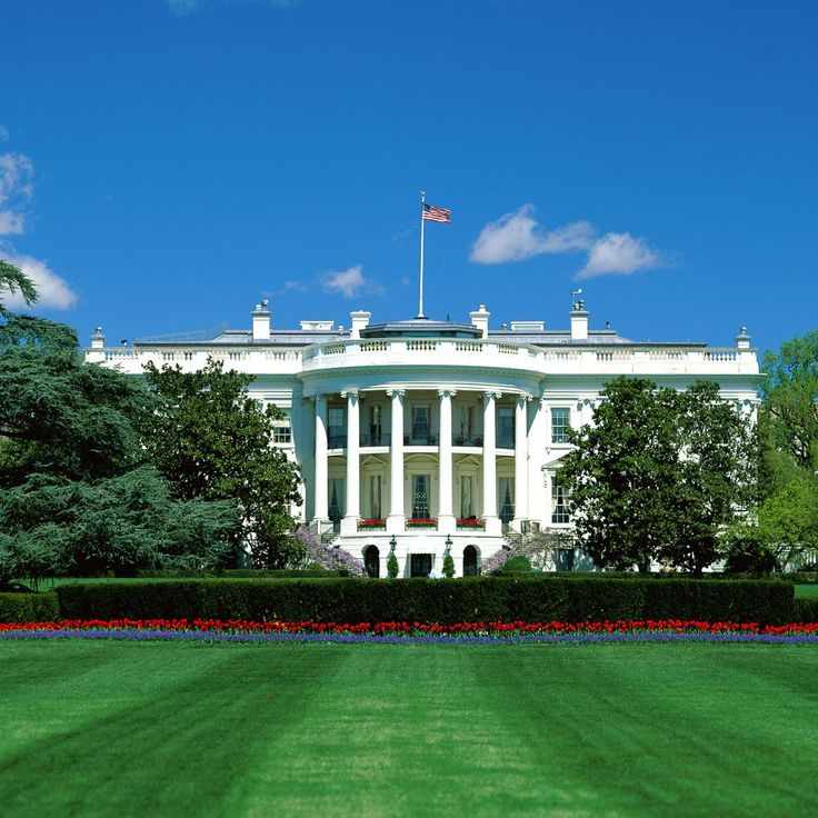 When I worked in Annapolis, I always thought about my dream job being the concierge at the White House for domestic travel...what a great job!  That was then, this is now.  I'm soooo over it.