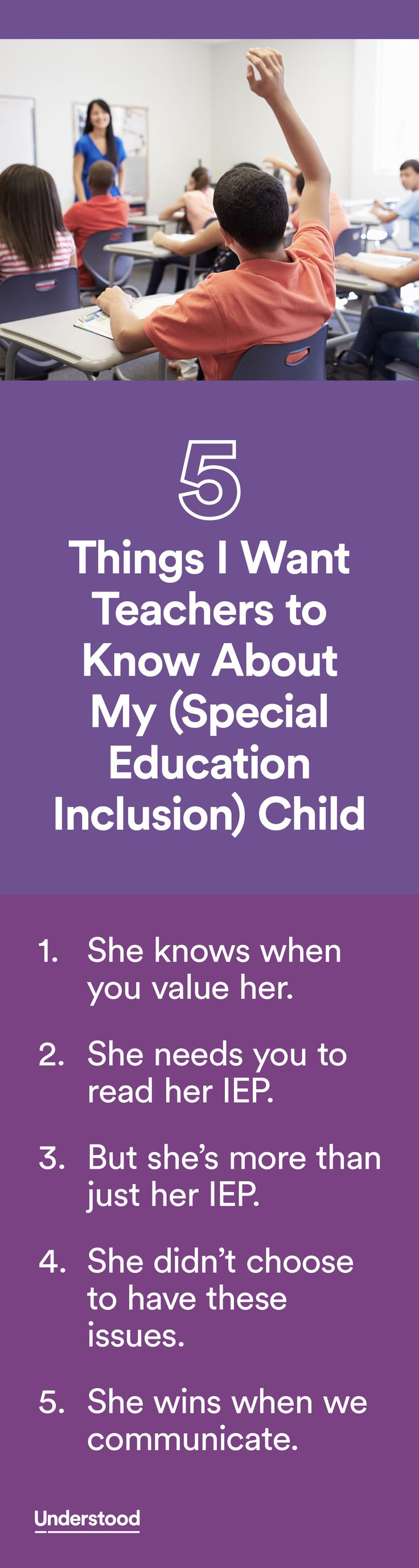 ptlls understanding of inclusive learning and