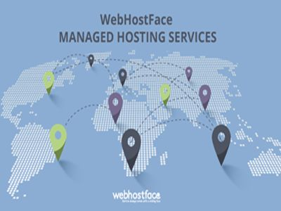 """Reseller Standard Join our Web hosting reseller program – buy cheap domain names, discounted SSL Certif… [More] Price: $19.95 Sale: $15.96 Buy Now Web Host Face The information presented to you by Viral Fortunes Shopping is on behalf of a third party or sponsor (""""Merchant""""). Viral Fortunes does not endorse and therefore is not responsible …"""