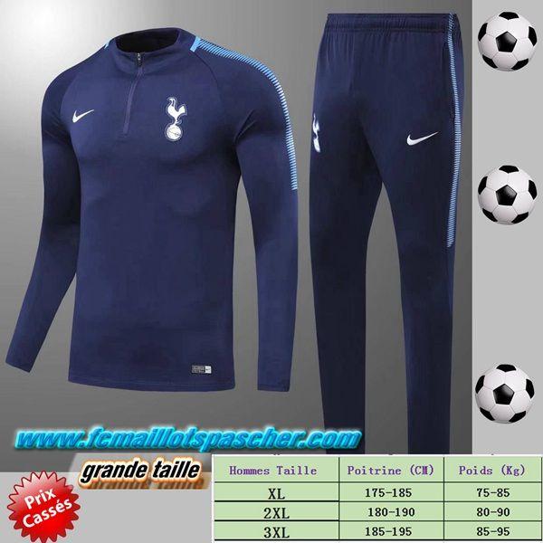 survetement Tottenham Hotspur online