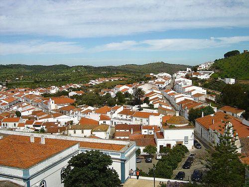 Portel - Portugal | por Portuguese_eyes