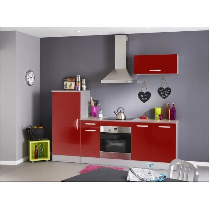 cdiscount meubles de cuisine best cuisine cdiscount sur meuble cuisine with cdiscount meubles. Black Bedroom Furniture Sets. Home Design Ideas