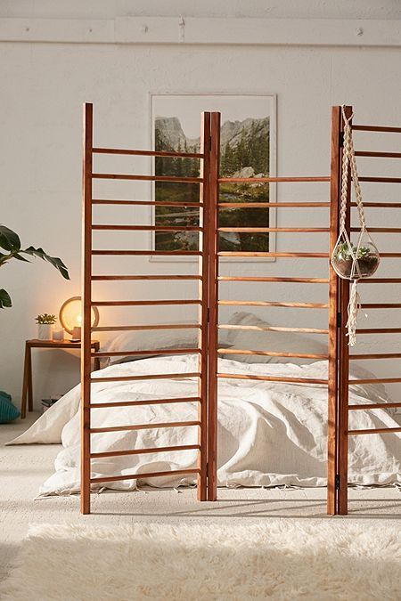 Simple And Stylish Tips Can Change Your Life Room Divider