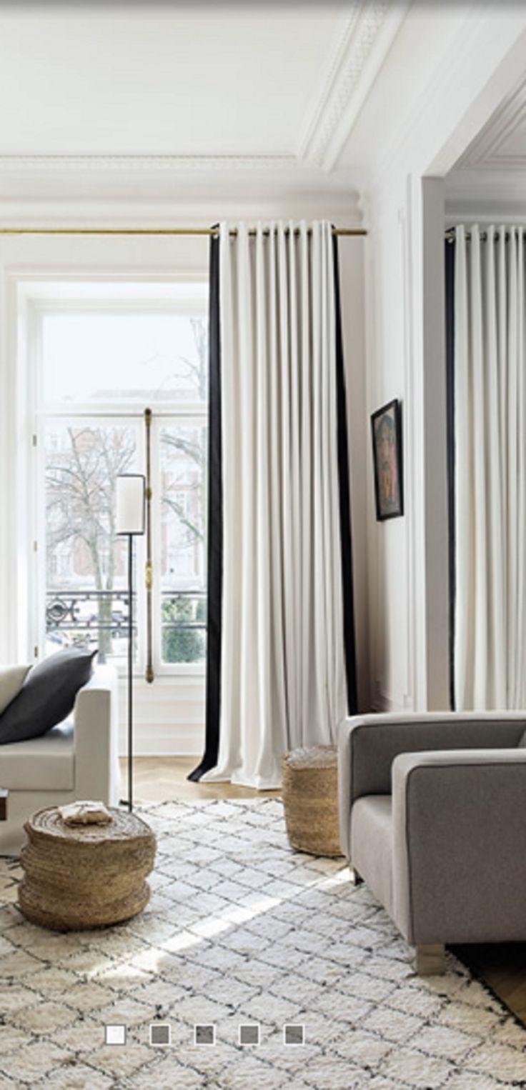 Hospitality and hotel window treatments sheer shades solar screen - Hospitality And Hotel Window Treatments Sheer Shades Solar Screen 42