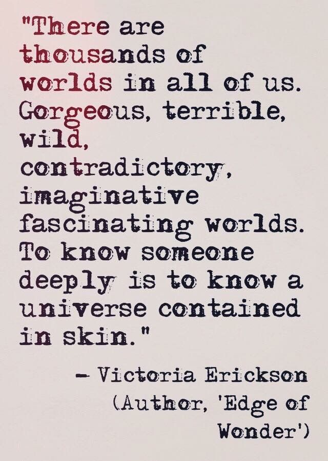 Pin By Maggie Friedman On Poetry Quotes Life Lesson Quotes
