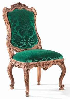 17 best images about german baroque rococo on pinterest baroque auction and torah. Black Bedroom Furniture Sets. Home Design Ideas