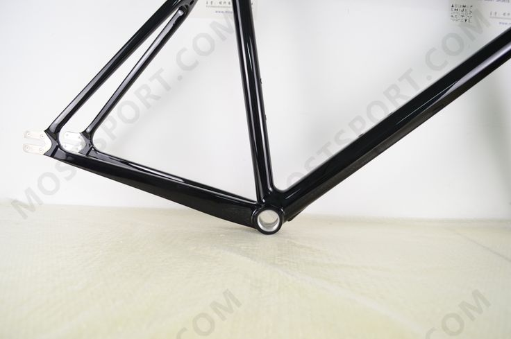 13 best Fixed gear carbon frame MSTF003 images on Pinterest | Fixed ...