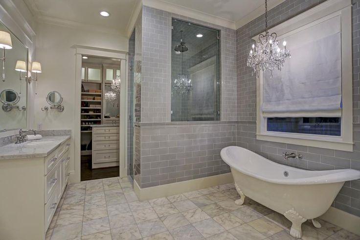 Best 25 Tub Glass Door Ideas On Pinterest Shower Tub