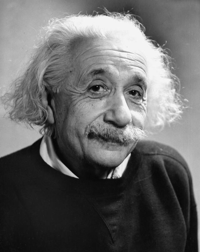 a biography of the great scientist albert einstein Albert einstein facts for kids read our cool facts about albert einstein and go to our activity section at  now that you've read all about the great einstein,.
