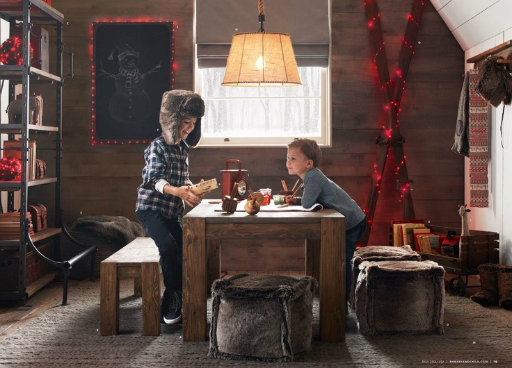 10 best images about playroom :) on Pinterest