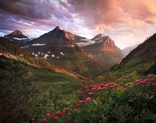 Providence: Parks Montana, Favorite Places, Nature, Glacier National Parks, Interesting Photography, Defin Beautiful, Future Destinations, Favorite Paintings, Gorgeous Landscapes