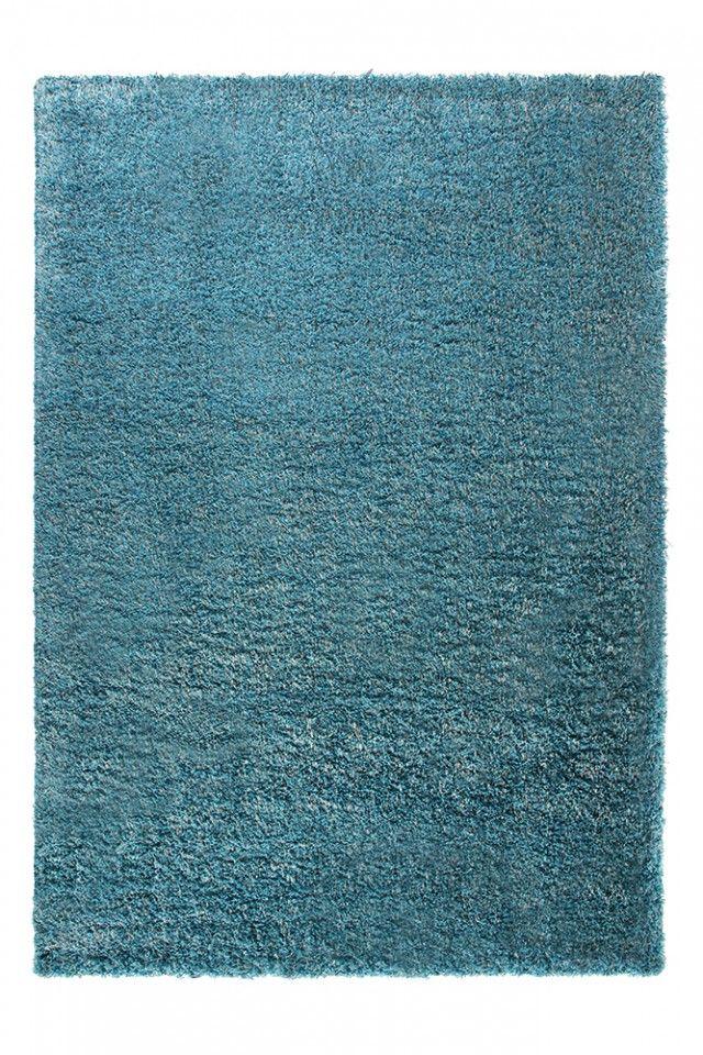 Teppich blau  Yalnızca Pinterest'te bulabileceğiniz 25'ten fazla en iyi Teppich ...