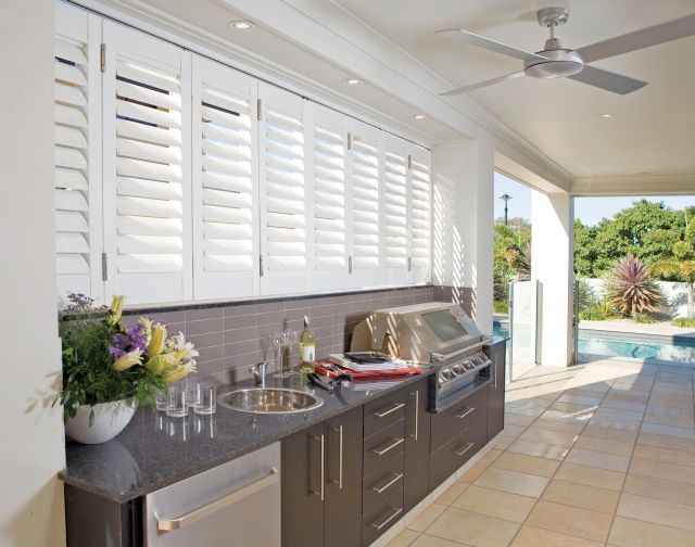 http://www.supremeshuttersbrisbane.com.au/shutters/sovereign-external-aluminium-shutters/
