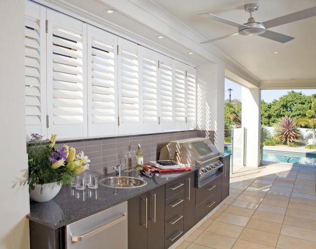 http://www.supremeshuttersbrisbane.com.au/shutters/sovereign-external-aluminium-shutters/
