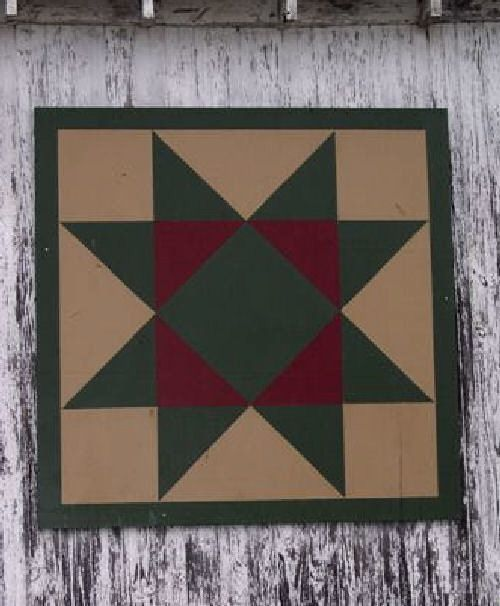 45 Best Images About Slat Crafts On Pinterest Barn Quilt