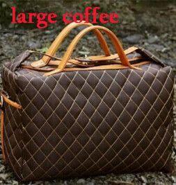 2017 Men Travel Bags Large Capacity Women Luggage Travel Duffle Bags Nylon Business Travel Handbag Waterproof Bags Bolso Deporte