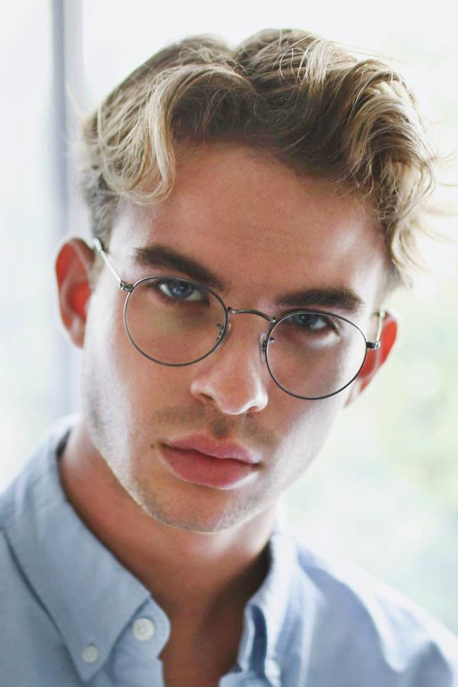 How To Get And Style Curly Hair Men Like To Sport Lovehairstyles Com Curly Hair Styles Curly Hair Men Mens Hairstyles