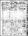 Dissolution of partnership with Bateman.....07 Jan 1877 - Advertising - Evening News (Sydney, NSW : 1869 - 1931)
