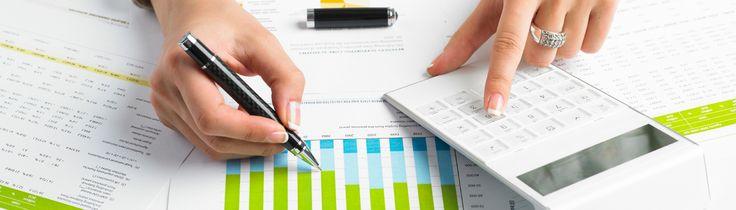 Bookkeeping, Payroll accounting, Raamatupidamine, Palgaarvestus, Kirjanpito, Palkanlaskenta,