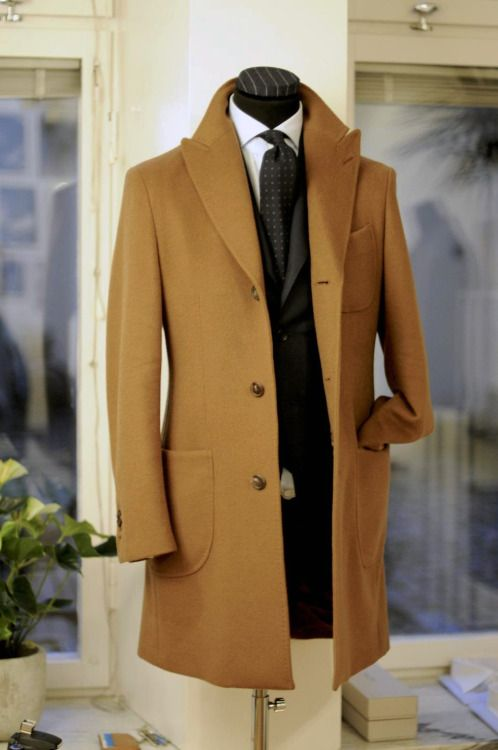 Best 25  Mens winter coat ideas on Pinterest | Mens winter jackets ...